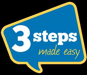 3steps1