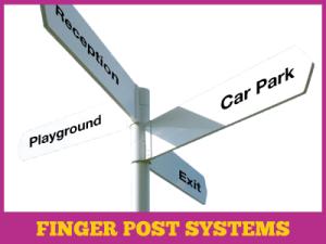 finger-post-hp