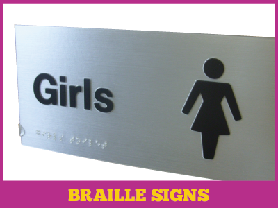 braille-signs-hp