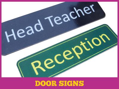door-signs-hp