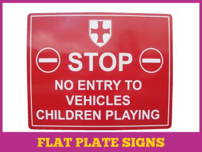 flat-plate-hp