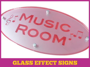 Signs Made Easy Ltd Image