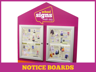 notice-boards-hp
